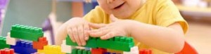 cropped-paediatric-occupational-therapy.jpg